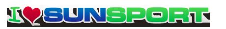 Sun Sport - organizator aktywnego wypoczynku