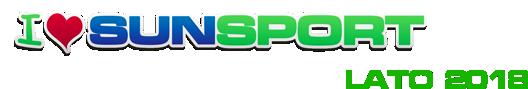 Sun-Sport Lato 2018