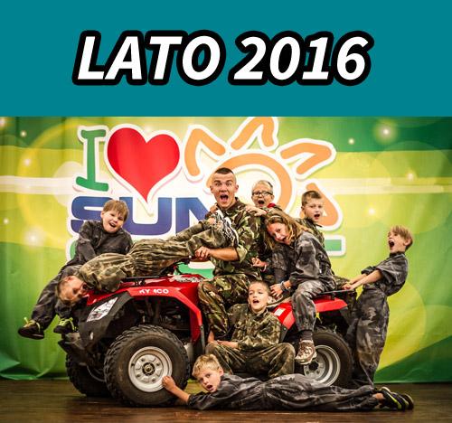 baner lato 2015 top